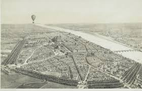 Orleans en <b>Ballon</b> — Google Arts & Culture
