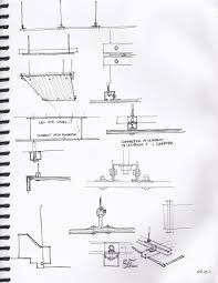 architecture design sketches. Since Architecture Design Sketches