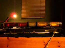 tomar 925 lightbar tomar 925 lightbar