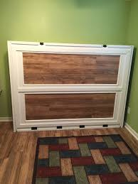 full size of wonderful ana queen murphy bed diy projects in diy murphy bed