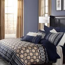 Luxury Designer Bedding Sets Designer Linen Designer Bedding Sorrento Collection