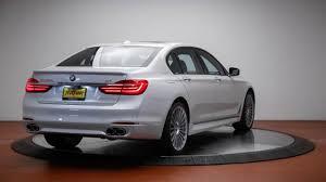 2018 bmw 750i. Modren 2018 New 2018 BMW 7 Series ALPINA B7 XDrive Sedan In Bmw 750i