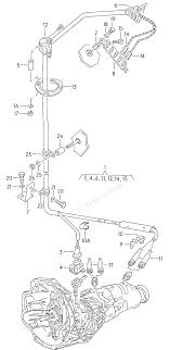 Marshall 1960a wiring diagram free 2000 nissan frontier wiring diagram