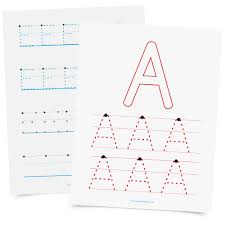 The international phonetic alphabet (ipa) is a system where each symbol is associated with a particular english sound. Teaching The Montessori Alphabet Sleeping Should Be Easy