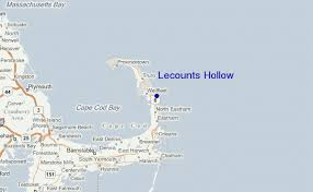 Sagamore Beach Tide Chart Lecounts Hollow Surf Forecast And Surf Reports