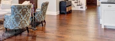 best hardwood floors for florida