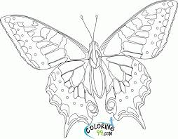 This image may not be reproduced for any commercial purposes. Free Printable Coloring Pages Adults Only Coloring Home