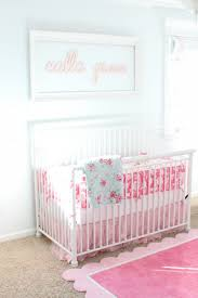 large size of nursery area rugs as well as nursery area rugs canada with nursery area