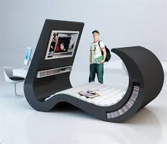 creative bedroom furniture. Simple Creative Beautiful Furniture Best Of Cool Bedroom With Add Photo Ideas B  And Creative