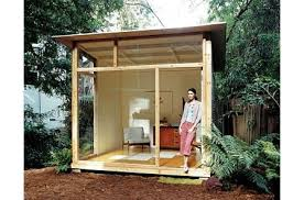 detached home office. This Would Make A Nice Detached Home OfficeOr, Modern Man\u0027s \ Office