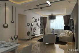 simple apartment living room ideas. Simple Modern Apartment Living Room Decorating With Drum Shape Module 34 Ideas W