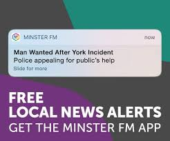 Minster Fm York And North Yorkshire Traffic And Travel News