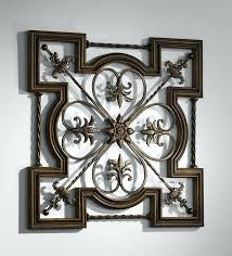black wrought iron wall decor black wrought iron wall decor beauteous valuable inspiration wrought iron wall decor black design inspiration outdoor
