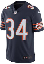 Jersey Gsh On Bears Chicago