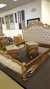 full size of king size bedroom sets cal furniture sleigh antique set stunning dresser mirror nightst