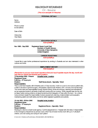 resume job descriptions samples s assistant job duties oyulaw territory manager resume regional job description sample example template s marketing