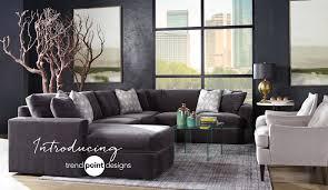 living room furniture design. Gabberts Design Studio And Fine Furniture   Edina MN, Little Canada Sioux City IA, Fargo ND, Falls SD Living Room