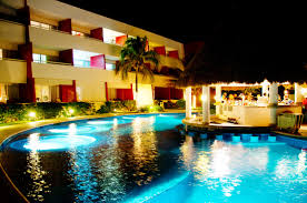 All Ritmo Cancun Resort Water Park Bel Air Collection Resort And Spa Lowest Prices Promotions