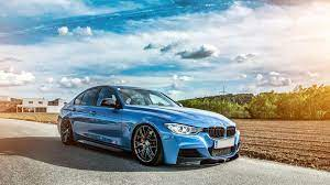 Full HD BMW Wallpapers - Top Free Full ...