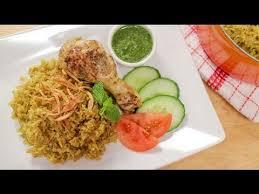 hot thai kitchen chicken stock