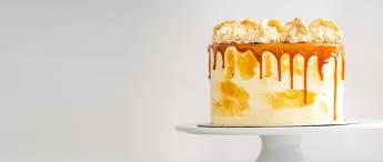 Cake Design Shopping Online Home Brighton Cakes