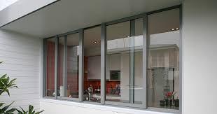 sliding glass doors qatar images