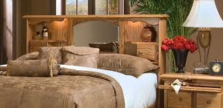 bedroom wall unit headboard stunning bedroom furniture nostalgia bookcase headboard american made