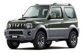 2018 suzuki jeep. unique jeep maruti suzuki jimny in 2018 suzuki jeep i