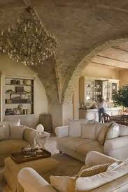 Image Tuscan Home Interior Ideas kbhome Get 780 Credit Score In Weekslearn How Pinterest 32 Best Tuscan Interior Design Style Images Tuscan Style Homes My