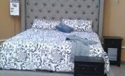 Casa Linda Furniture Los Angeles Ca – Yp for Casa Linda