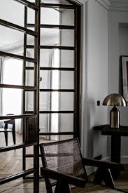 Contemporary Apartment Design The 25 Best Contemporary Apartment Ideas On Pinterest Apartment