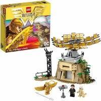 <b>Конструкторы LEGO Super Heroes</b> - купить конструкторы, цены ...