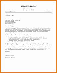 Resume Header Template Best Of Resume Cover Letter Heading