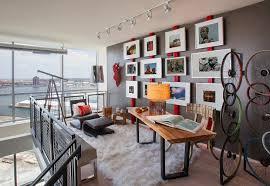 office idea. Wonderful Idea Office Idea Idea To E Intended Office Idea