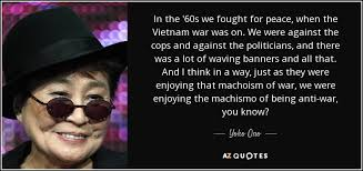 Vietnam War Quotes Classy 48 Vietnam Quotes 48 QuotePrism