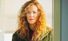 The Undoing 1x02: anticipazioni e trama episodio della serie tv di HBO