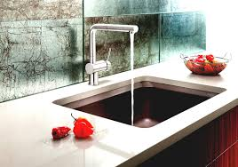 LongTerm Review Of The Silgranit II Granite Composite Kitchen Kitchen Sink Term