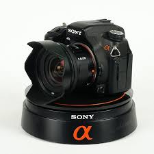 sony 20mm. sony af 20mm f2.8 with a700 s