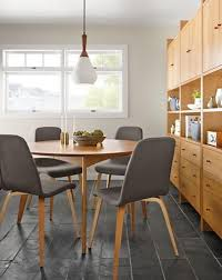 Room And Board Dining New Decorating Ideas