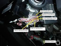 2007 2011 jeep patriot remote start pictorial 2015 Jeep Patriot Wiring Diagram 2015 Jeep Patriot Wiring Diagram #36 2015 jeep patriot audio wiring diagram