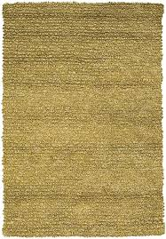 zeal collection hand woven area rug in olive green design by rugs gaines natural charlton home hand woven area rugs