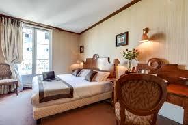 Hotel De La Paix Montparnasse Hatel Villa Montparnasse Paris 14ame Arrondissement 75014