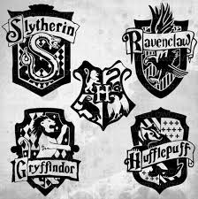 Harry Potter Svg Svg Dxf Png Eps Hogwarts Harry Potter Harry Potter Svg Files For Cricut Crafts Sewing Projects