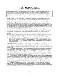 English Essay Topics For Students Proposal Argument Essay
