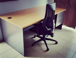 work tables office. Baby Looks. Working Table Work Tables Office