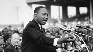 honoring dr martin luther king jr rocunited