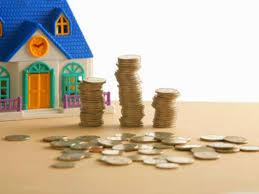 Картинки по запросу Что такое налоговый возврат за учебу, ипотеку и даже страхование