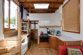 house boat interiors. tiny houseboat interior house boat interiors e