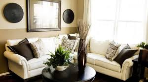 17 amazing small living room decorating ideas for cozy home