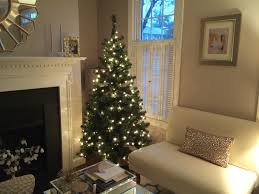 We found 70++ Images in Christmas Tree Small Apartment Gallery: